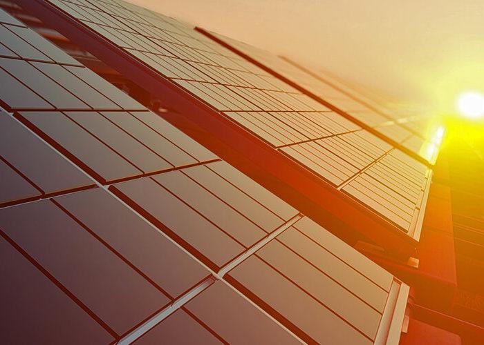 Convention Citoyenne pour le Climat et rénovation énergétique obligatoire