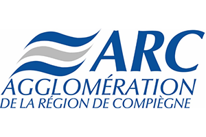 logo-reference-arc