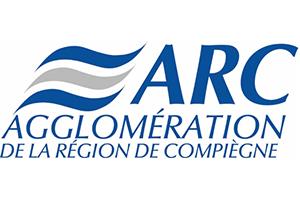 logo-reference-arc