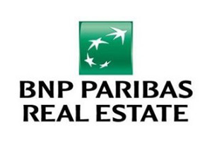 logo-reference-bnp-paribas-real-estate