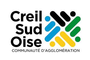 logo-reference-creil-sud-oise