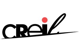 logo-reference-creil