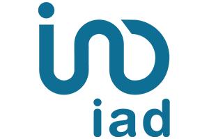 logo-reference-iad