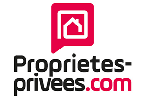 logo-reference-proprietes-privees