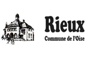 logo-reference-ville-rieux