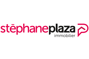 logo-reference-stephane-plaza
