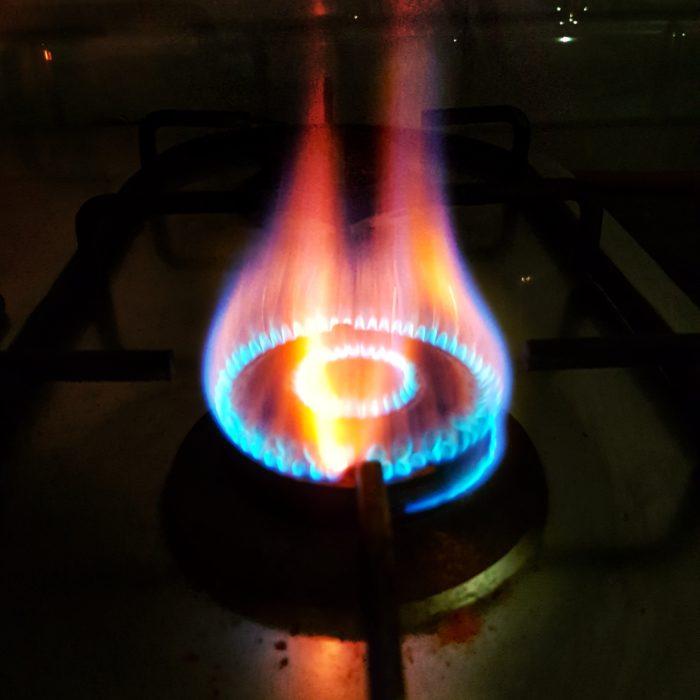 Diagnostic gaz : y a-t-il une obligation de réparation ?