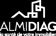 almidiag-logotype-blanc