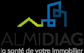 almidiag-logotype