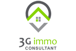 logo-reference-3g-immo