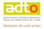 logo-reference-adto