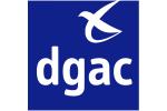 logo-reference-dgac