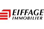 logo-reference-eiffage-immobilier