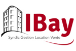 logo-reference-ibay