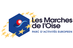 logo-reference-les-marches-oise
