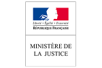 logo-reference-ministere-justice