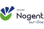 logo-reference-nogent-sur-oise