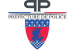 logo-reference-prefecture-police