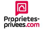 logo-reference-proprietes-privees