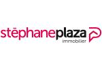 logo-reference-stephane-plaza